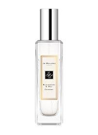 オイル ジョー マローン バス ジョーマローン ロンドンのラグジュアリーな香りをプレゼント♡おすすめアイテム10選