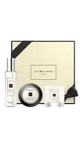 JO MALONE LONDON DISCOVERY COLLECTION